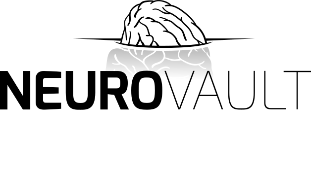 triangle with equal sides